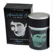 Amitabh Bachchan Men Gents Cologne Perfume + Gift
