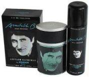 Amitabh Bachchan Men Gents 1 Perfume & 1 Deodorant