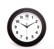 Simple Descent Wall Clock For Home And Office Decor