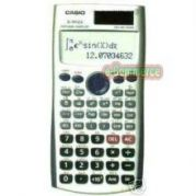 CASIO FX 991ES SCIENTIFIC CALCULATOR + Free Gift
