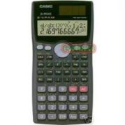 CASIO FX 991MS SCIENTIFIC CALCULATOR + Free Gift
