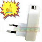 Universal AC Adapter / Power Charger for Ipod