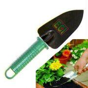 Gardening Hand Transplanter, Planting Garden Tools