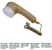 Electric Kolvin Deep Heat Massager Free Gift