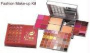 Makeup Artist Kit Professional Set   Free Gift