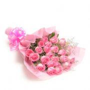 Ferns N Petals Sweet Pink EXDFNP438_code-EXDFNP438