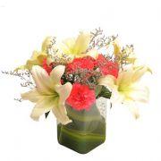 Ferns N Petals Contemporary Elegance_code-EXDFNP473