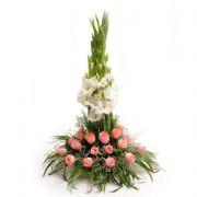Ferns N Petals Passion_code_EXDFNP495