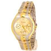 New Stylish Watch For Men & Women - Mfmw352012