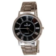 New Stylish Watch For Men - Mfmw482012