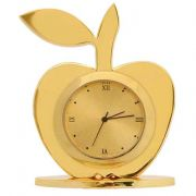 Desktop Clocks-apple Clock - 401