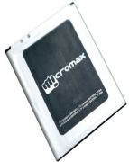 Replacement Mobile Battery For Micromax Canvas Bolt A67