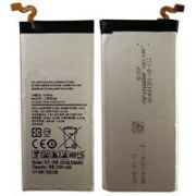 Replacement Mobile Battery For Samsung Galaxy E5 E500 2400mah