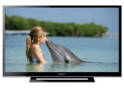 Sony KLV-32EX330/EX33 32 inch Bravia Direct LED TV