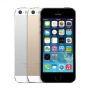 Apple IPhone 5S 16GB Smartphone (Factory Unlocked)