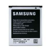 Replacement Battery For Samsung Eb425161lu Mobile