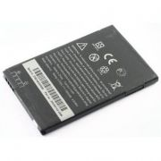 Htc Wildfire Li Ion Polymer Replacement Battery Bb96100 By Snaptic