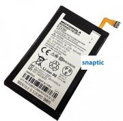 Snaptic OEM Motorola Li Ion Polymer Battery For Motorola Moto E2 2nd Gen