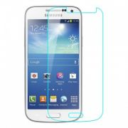 Tempered Glass Screen Guard Protector For Samsung Galaxy S4 Mini