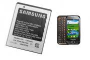 Samsung EB494353VU 1200mAh  Li-Ion Battery For Samsung Galaxy 551