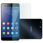 High Grade 0.33mm Tempered Glass For Huawei Honor Holly
