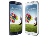 Samsung Galaxy S4 I9500 Android Smartphone