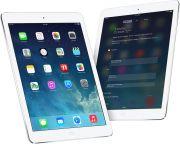 Apple IPad Air (iPad 5) 16GB Wi-Fi Tablet