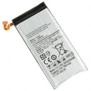 Replacement Mobile Battery For Samsung Galaxy A3 1900 MAh