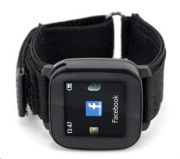 Sony Ericsson LiveView Android Watch