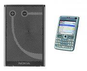 Nokia BP-5L 1300mAh Li Ion Battery For E61