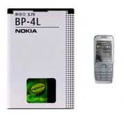 Nokia BP-4L 1500mAh Li Ion Battery For E52