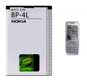 Nokia BP-4L 1500mAh Li Ion Battery For E55