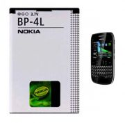 Nokia BP-4L 1500mAh Li Ion Battery For E6-00