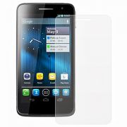 High Grade 0.33mm Tempered Glass For Panasonic P55