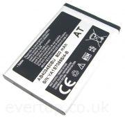 Samsung AB403450BU Li- Ion Battery