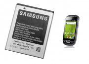 Samsung EB494353VU 1200mAh Li-Ion Battery For Samsung Galaxy S5570