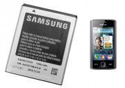 Samsung EB494353VU 1200mAh  Li-Ion Battery For Samsung Wave S5780