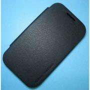 Samsung Galaxy Ace Duos S6802 Flip Cover Book Case