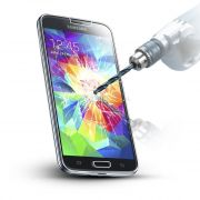 High Grade 0.33mm Tempered Glass For Samsung Galaxy Grand Duos I9082