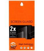 Ultra HD 0.2mm Screen Protector Scratch Guard For LG L70 Dual