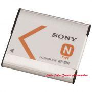 Premium Quality OEM Sony NP-BN1 900mAh Li Ion Digital Camera Battery