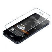 Apple IPhone 4 Tempered Glass Explosion Proof Screen Protector
