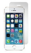 Apple IPhone 5S Tempered Glass Explosion Proof Screen Protector