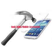 Tempered Glass Screen Protector For Samsung Galaxy Duos 2 S7582