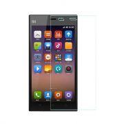High Grade 0.33mm Tempered Glass For Xiaomi MI4
