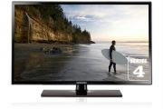 Samsung UA32EH4003 32 inch HD LED TV