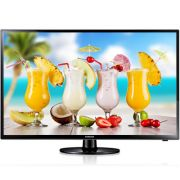 Samsung UA32F4000/4003 32 inch HD LED TV
