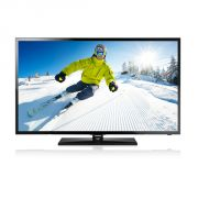 Samsung UA32F5000 32 inch Full HD LED TV