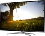 Samsung UA32F6400 32 inch Full HD 3D LED Smart TV