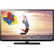 Samsung UA40EH5000 40 Inch Full HD LED TV
